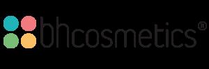 bhcosmetics