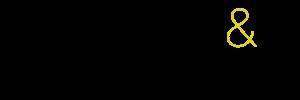 markandspencer